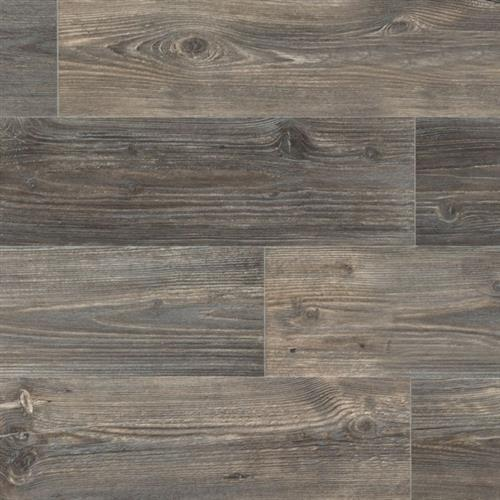 Tex Ultra - Plank Courtenay Dark