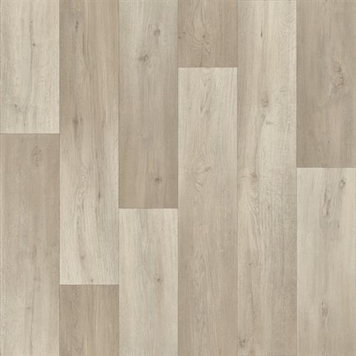 Pietro Spanish Oak Grey