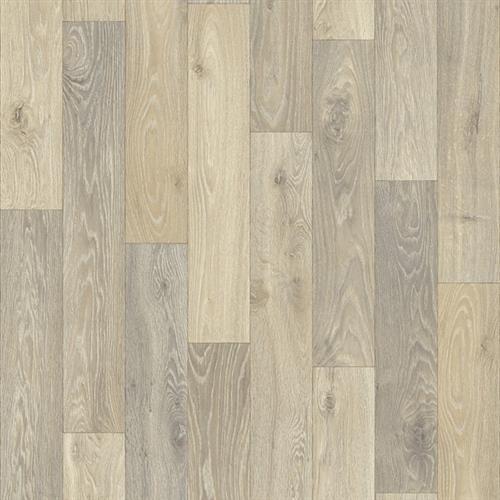 Pietro Fumed Oak