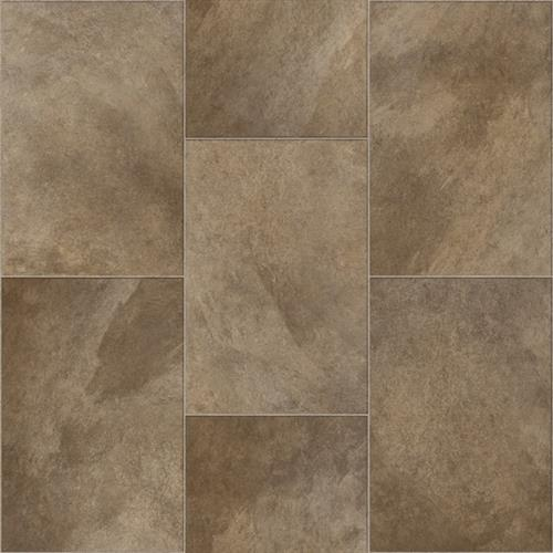 Canvas Vermeer Brown
