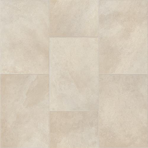 Canvas Vermeer Cream