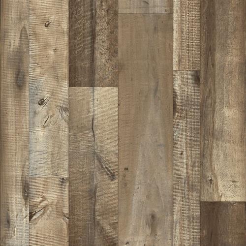 Reflect - Wood Castlewood Oat