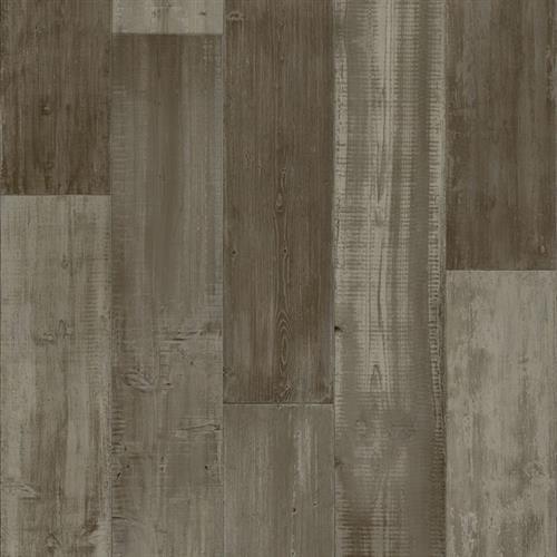 Reflect - Wood Storywood Mink