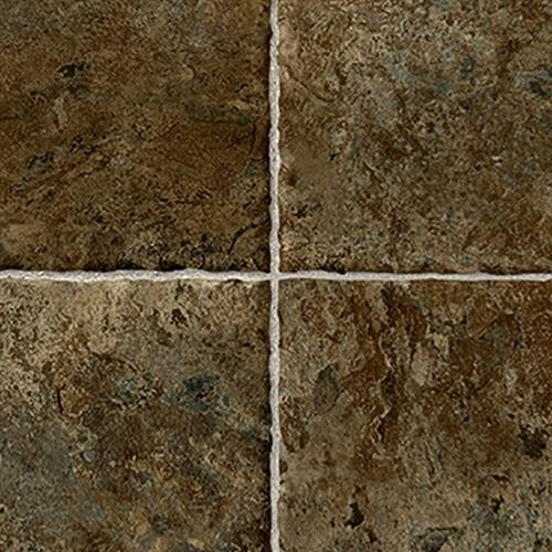 Metro - Tile Yellow Stone