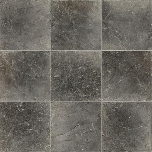 Omega - Tile Stardust Charcoal