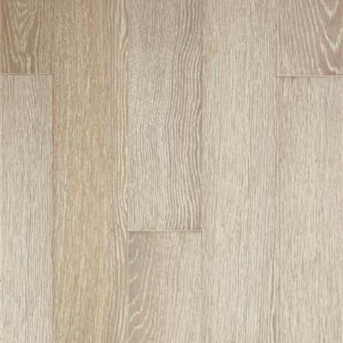 Summer White Oak Arctic Breeze