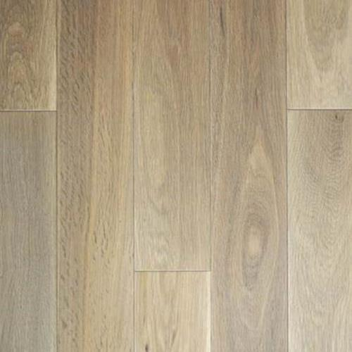 Summer White Oak Parcell