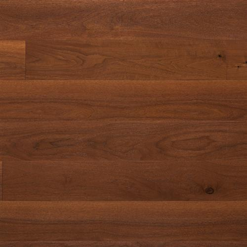 Tempo Natural Am Walnut