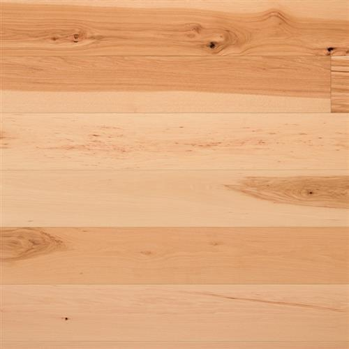 Tempo Natural Hickory