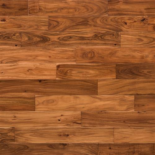 Hardwood Flooring Colorado Springs Colorado Colorado Carpet