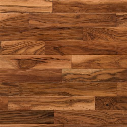 Abode Flooring Crafted Natural Hickory Hardwood Colorado