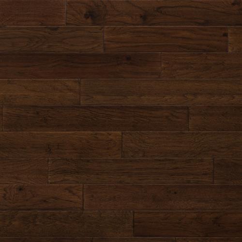 Abode Flooring Crafted Natural 4 75 Hardwood Billings