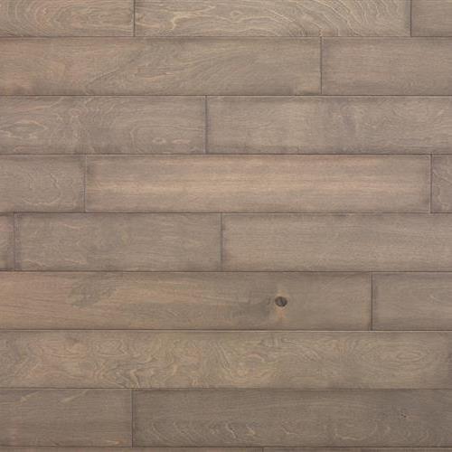 Weathered Birch Barn Board