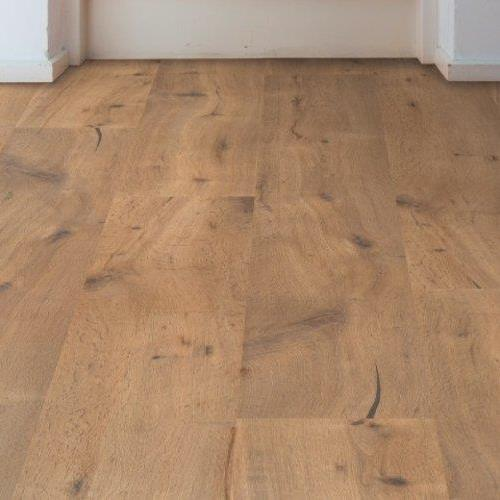 Serenity Collection French Autumn Oak Fr/At/Ok