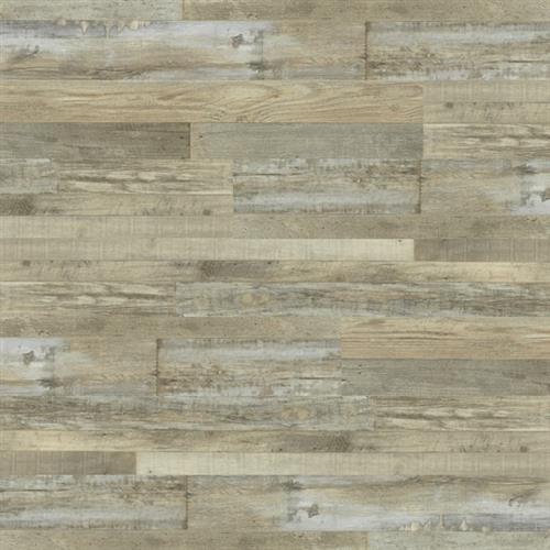 Royal Palm Flooring Ash