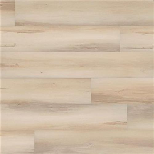 Royal Palm Flooring Aspen Maple