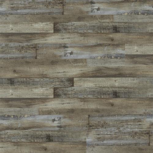 Royal Palm Flooring Barnwood