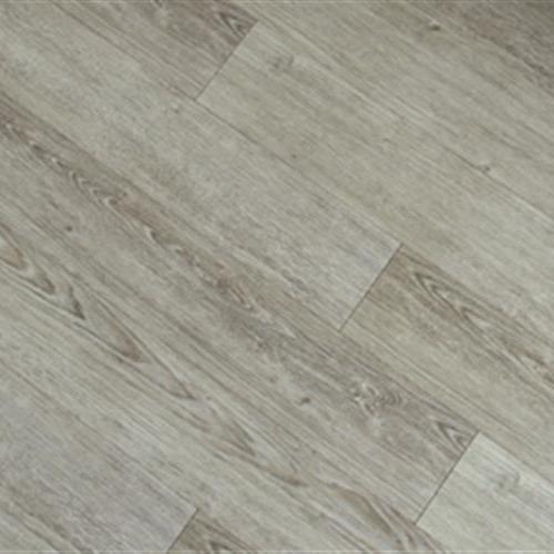 Royal Palm Flooring Castaway