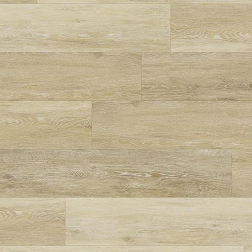 Royal Palm Flooring Coquina