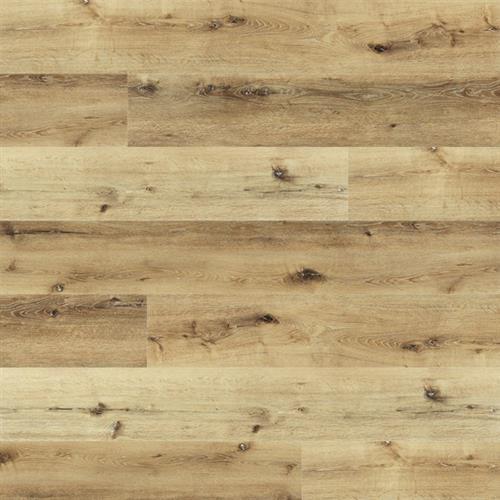 Royal Palm Flooring English Toffee