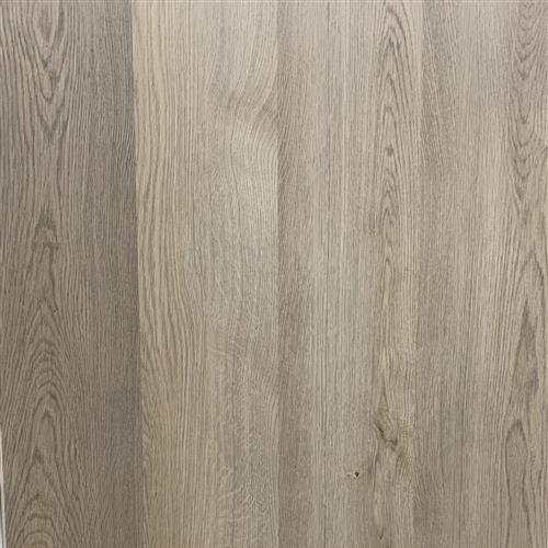 Royal Palm Flooring Sanibel
