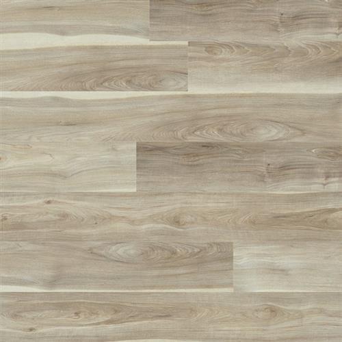 Royal Palm Flooring Sline Waterproof Beach Florida Inc