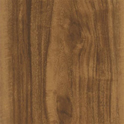 Royal Palm Flooring Spice Acacia