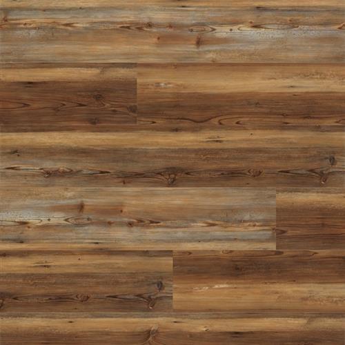 Royal Palm Flooring Tamarack
