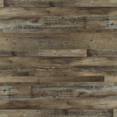Royal Palm Flooring Timberland