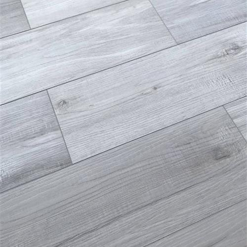 Royal Palm Flooring Titanium Oak