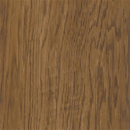 Royal Palm Flooring Tobacco Hickory