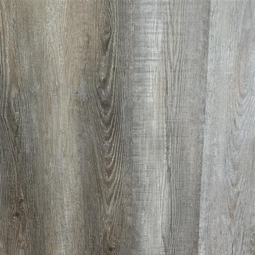 LXP-100 Driftwood