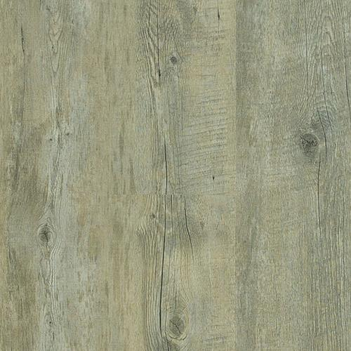 SPC Rigid Core Flooring Longpine