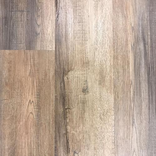 SPC Rigid Core Flooring Thunder