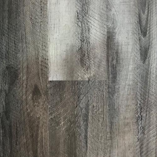 SPC Rigid Core Flooring Escape