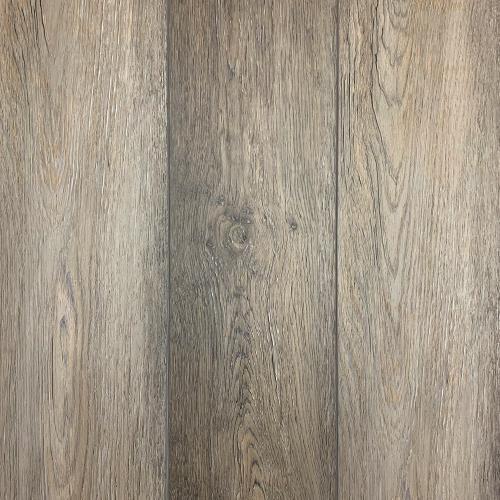 SPC Rigid Core Flooring Independence