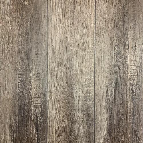 SPC Rigid Core Flooring Freedom