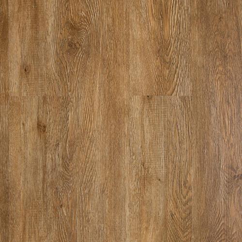 SPC Aqua Shield Core Cognac Oak