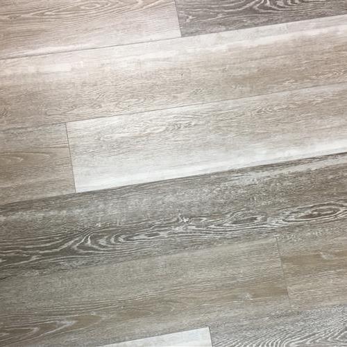 WPC Flooring Farmhouse Granite