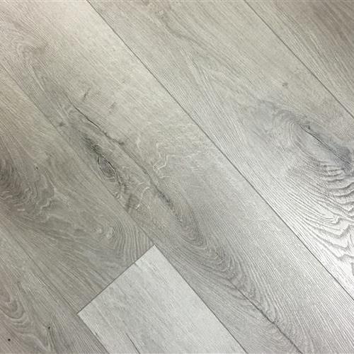 WPC Flooring Platinum