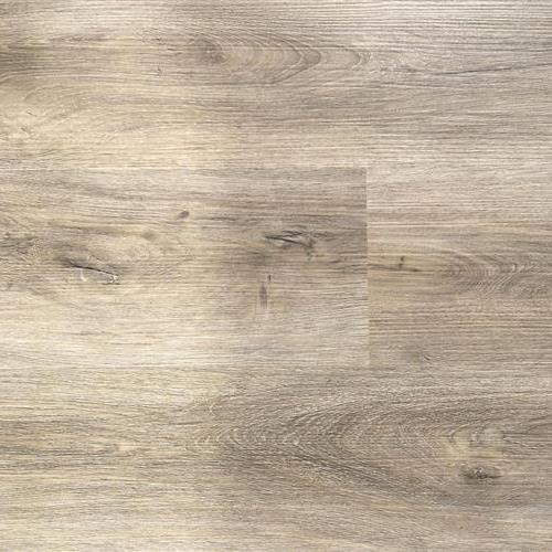 SPC Flooring Pearl Ash
