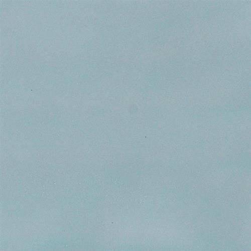 Cape Cod Wellfleet