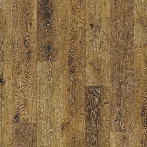 Coastal Collection Coquina Waterproof Flooring