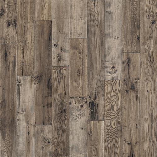 Designer Series Hardwood Shale