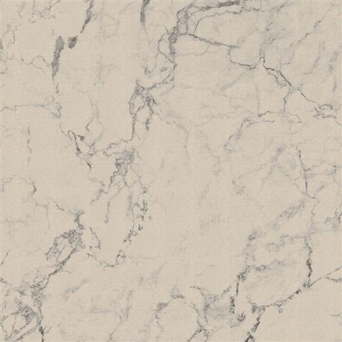 Milliken Cavatori Carrara Cream
