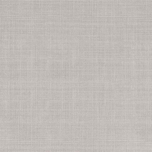 Milliken Brushed Linen Pewter