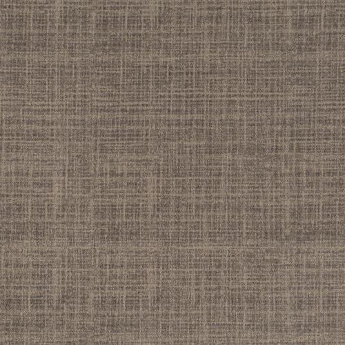 Milliken Brushed Linen Rookwood