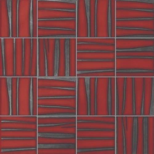 UNA Lux Series Rubino UNARUGLLUXMO33