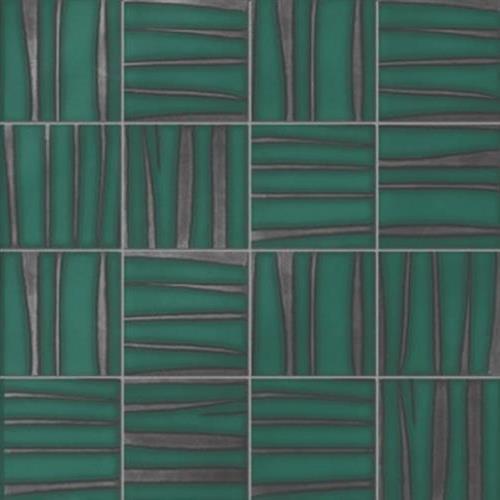 UNA Lux Series Smeraldo UNASMGLLUXMO33