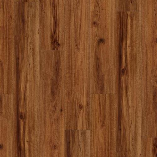 Pacifica Rosewood